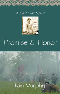 Promise & Honor