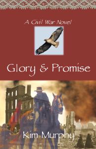 Glory & Promise Excerpt