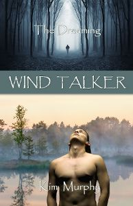 The Dreaming - Wind Talker