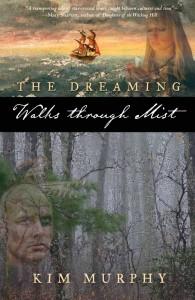 The Dreaming - Walks Through Mist