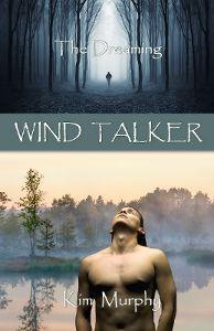 The Dreaming - Wind Talker