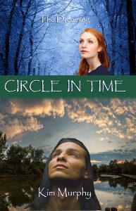 Circle in Time